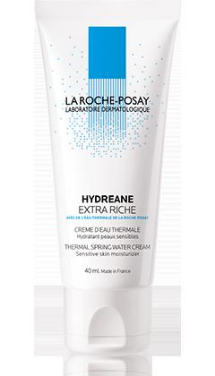 La Roche Posay Hydreane Extra Riche 40 ML
