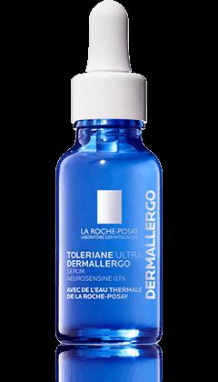 La Roche Posay Toleriane Ultra Dermallergo siero 20 ML