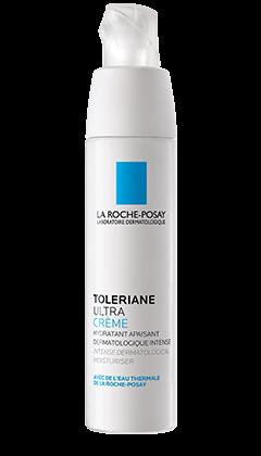 La Roche Posay Toleriane Ultra Crema 40 ML