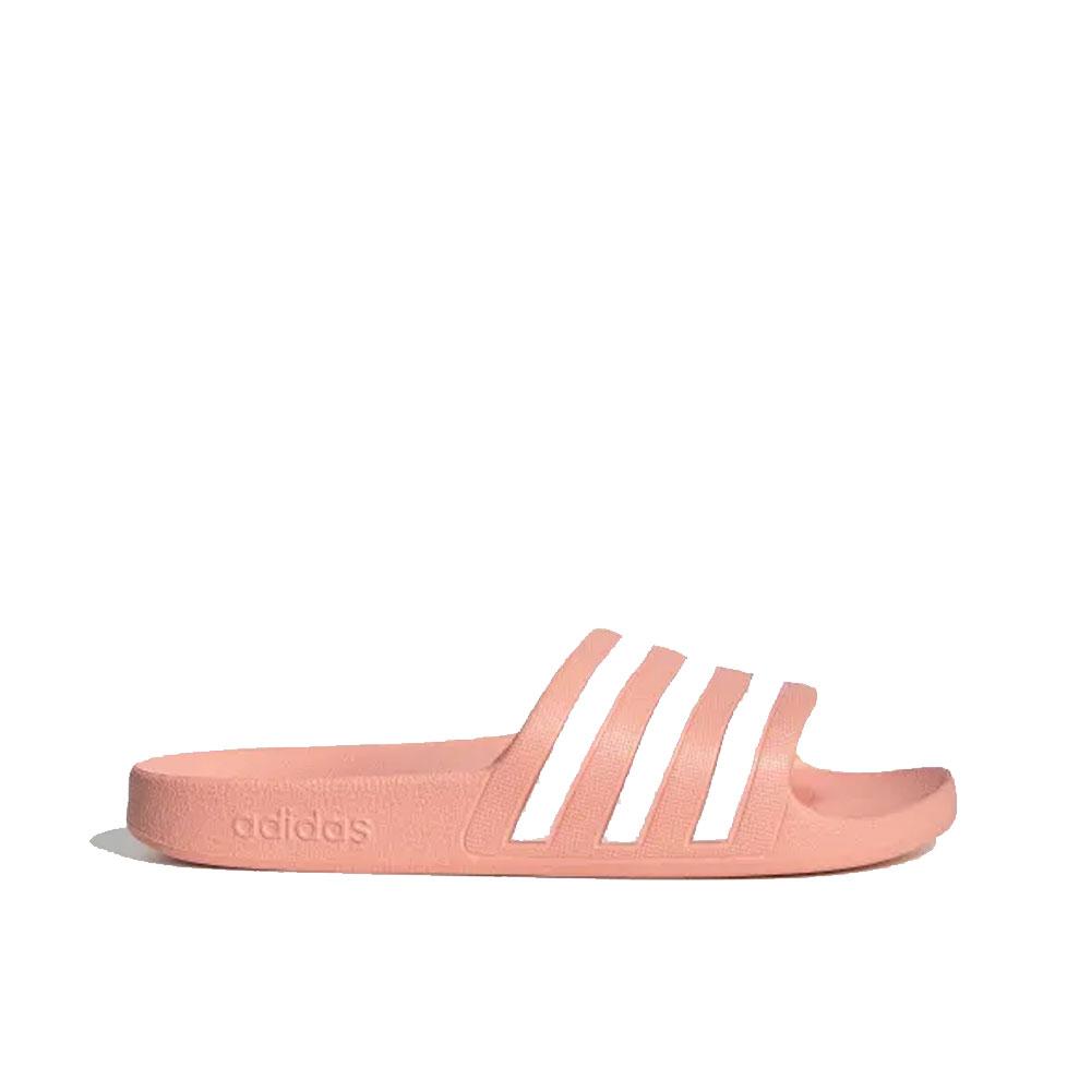 Adidas Adilette Aqua Rosa da Donna