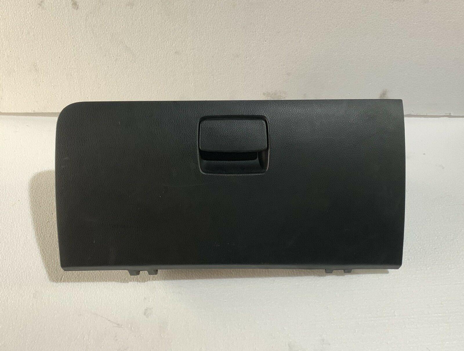 Cassetto Porta Oggetti Kia Sportage Anno 2012 Originale