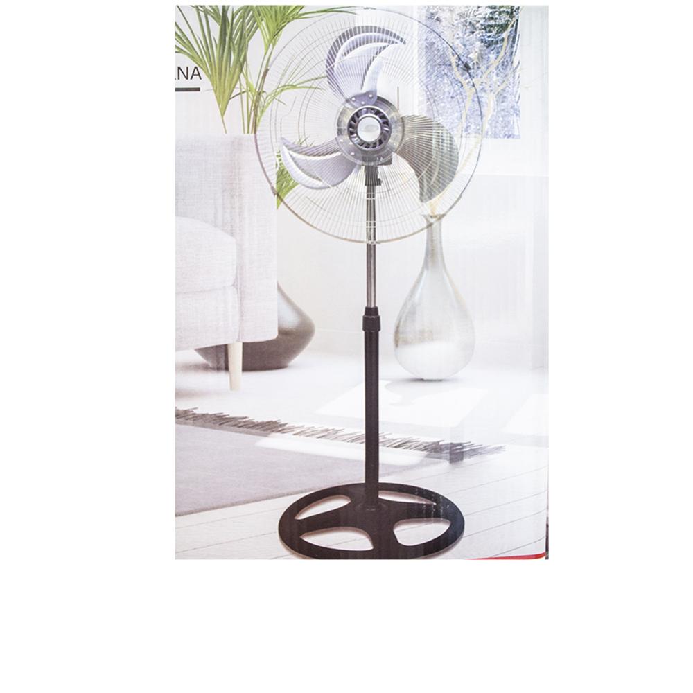 Ventilatore a Piantana Industry