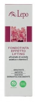 FONDOTINTA EFFETTO LIFTING 30 ML N. 31