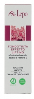 FONDOTINTA EFFETTO LIFTING 30 ML N. 33