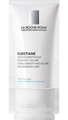 La Roche Posay Substiane [+] 40ML