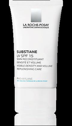 La Roche Posay Substiane [+] UV 40ML
