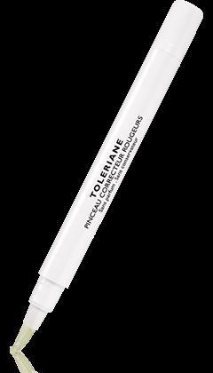 La Roche Posay Toleriane Pennello Correttore 1,8ML Green