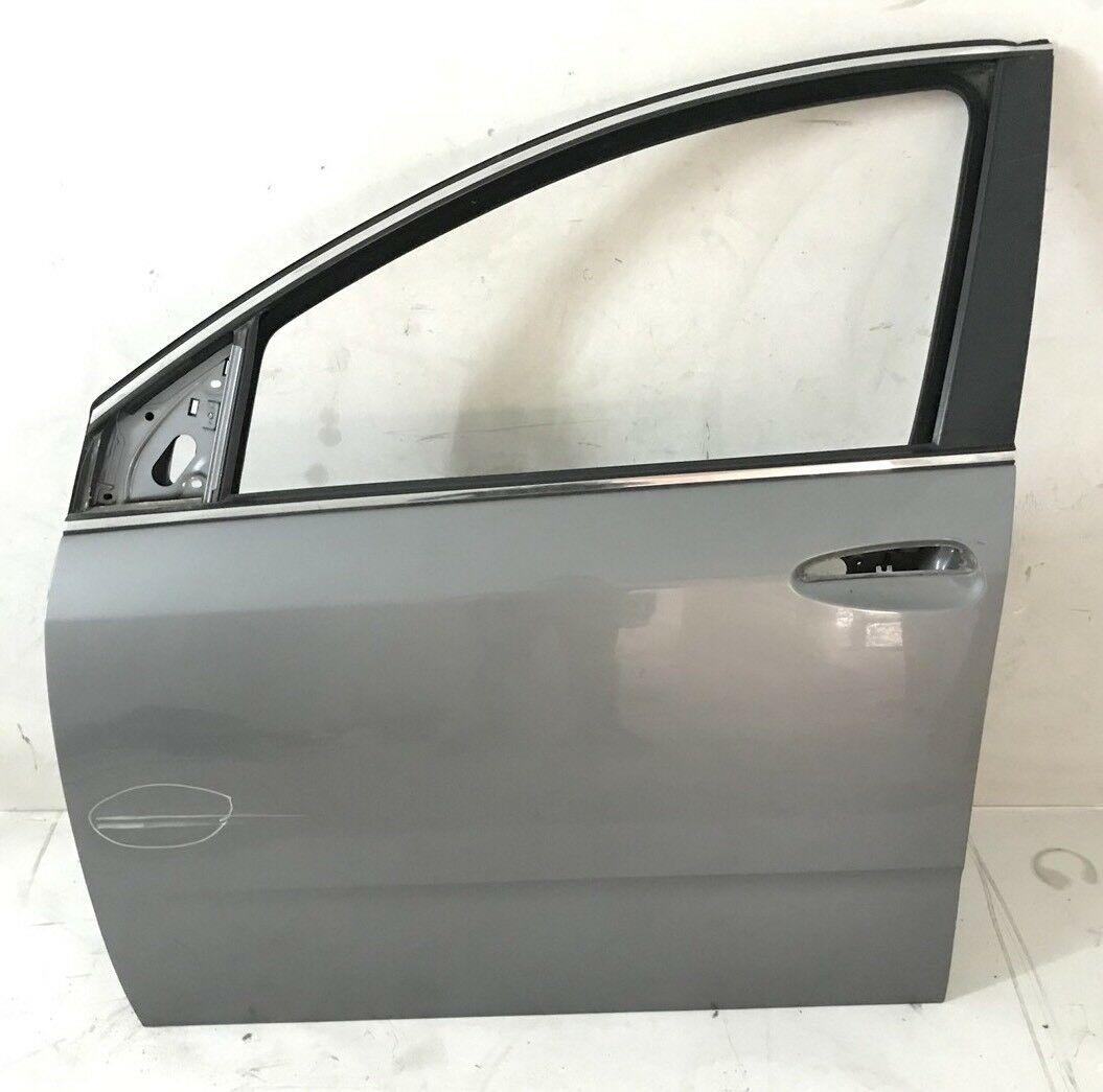 Portiera Anteriore Sx Fiat Croma Anno 2008 Originale