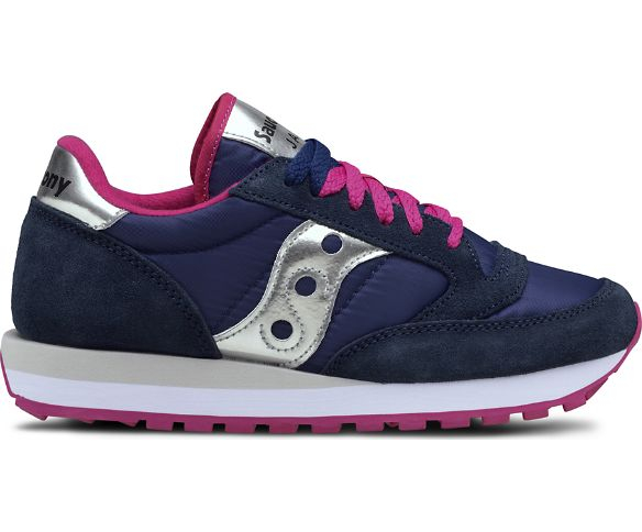 SAUCONY  Sneakers Donna 1044-540.  -18