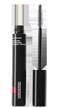 La Roche Posay Toleriane Mascara Extension 8,4ML Black