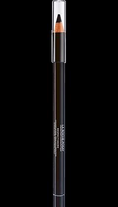 La Roche Posay Toleriane Crayon Douceur 1.0g Black