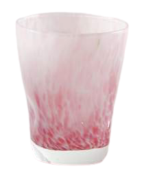 Wasser Glas Venezia (6stck)