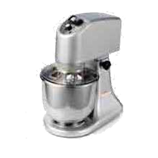 Planetary mixer Ischia