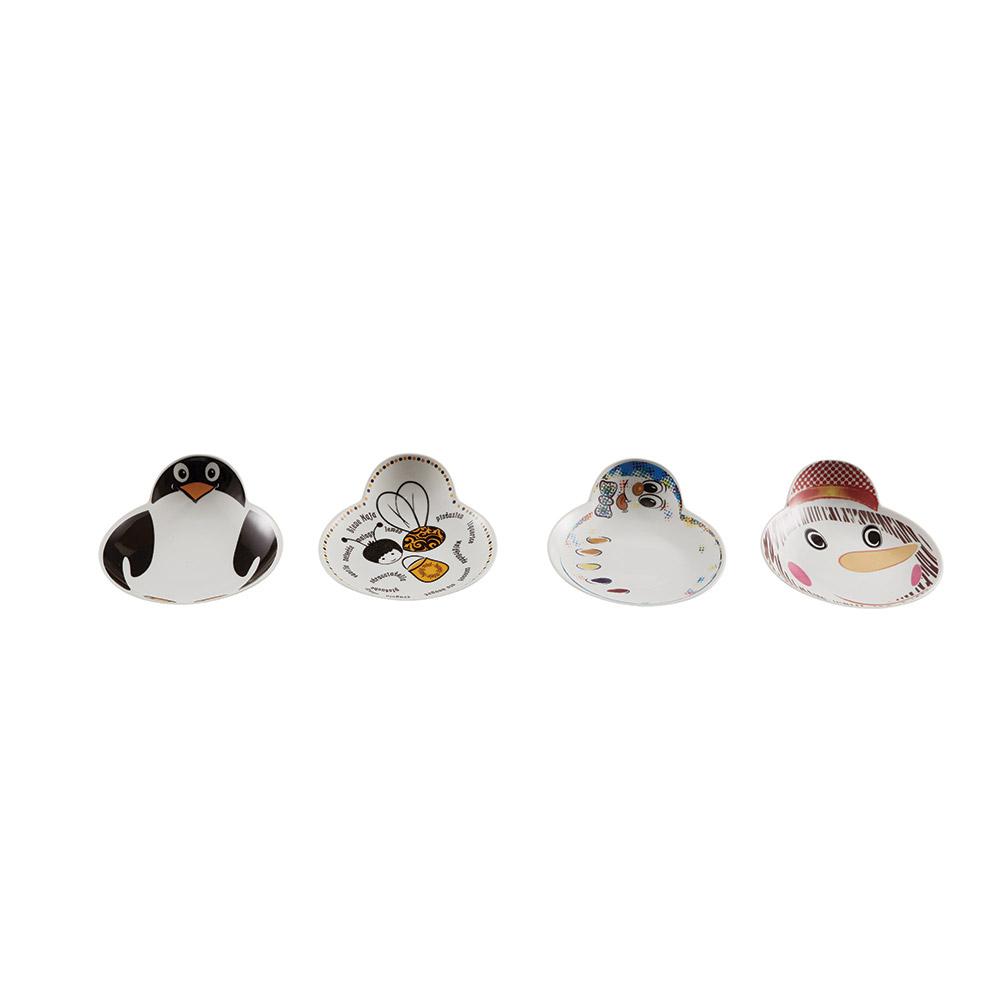 Pinguin BineMaia Geist Marionette (6stck)