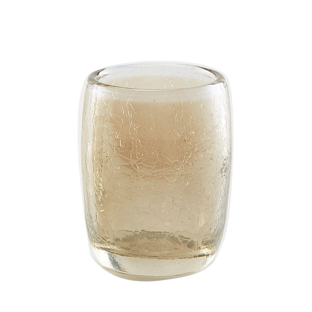 Bicchiere Luisella fumè Craqué (6pz)