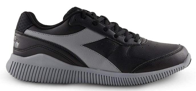 Sneaker Uomo Diadora 101175617 C5679  -8