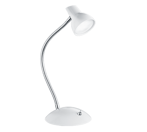 LAMPADA KOLIBRI BIANCO TRIO LIGHTING FOR YOU