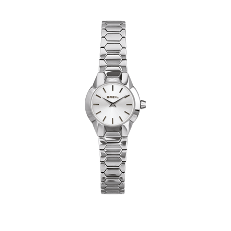 NEW ONE SOLO TEMPO LADY 24 MM
