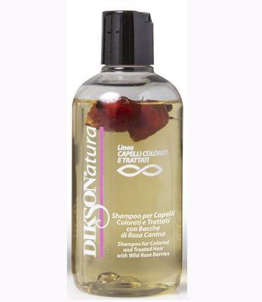 Diksonatura - Shampoo 250ml