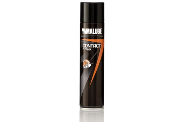 Contact Cleaner 400ml - Yamaha