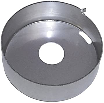 CUP,IMPELLER HSG Evinrude