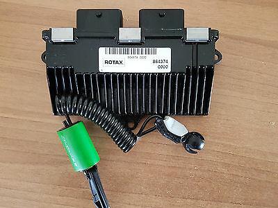 ELETRONIX BOX VSea-Doo