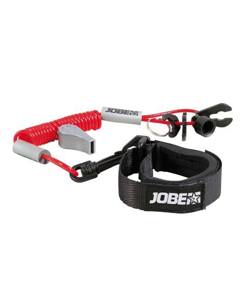 Emergency Cord - Jobe