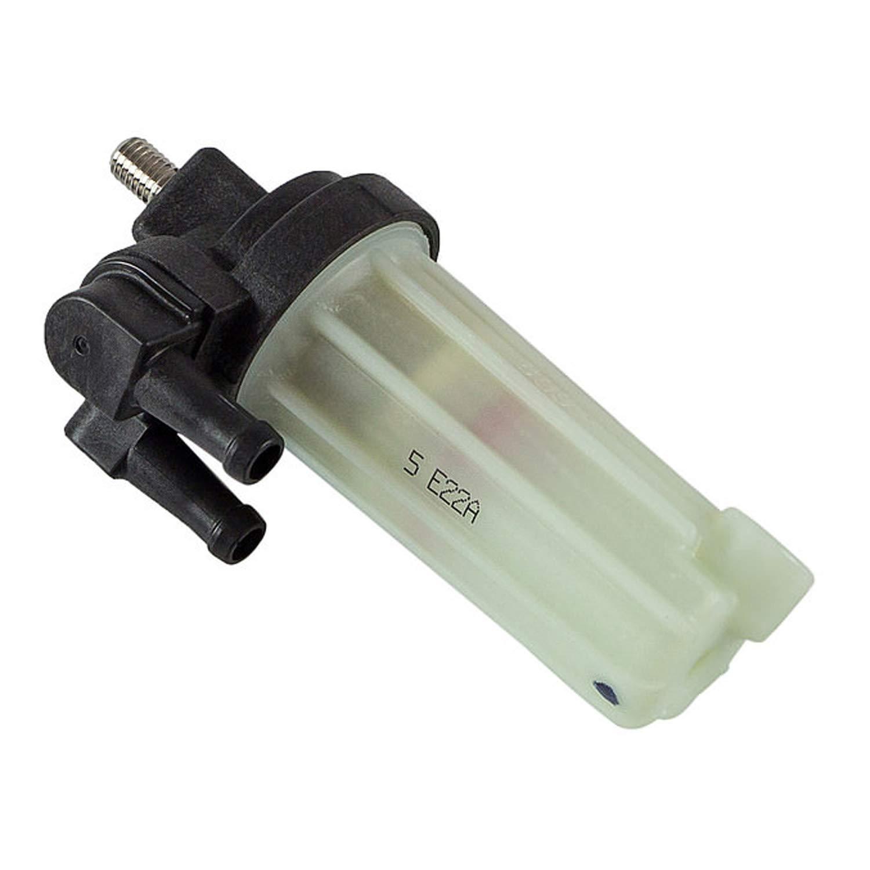 Filtro Carburante Originale Yamaha 6D8245600100