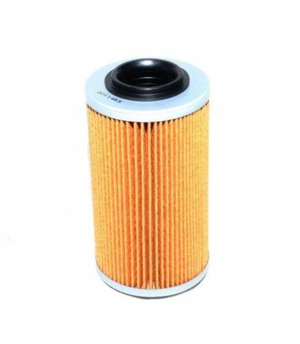 Filtro dell'Olio Originale Sea-Doo 420956741