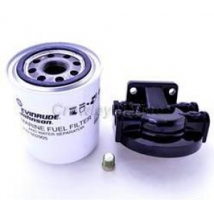 FUEL FILTER KIT Evinrude