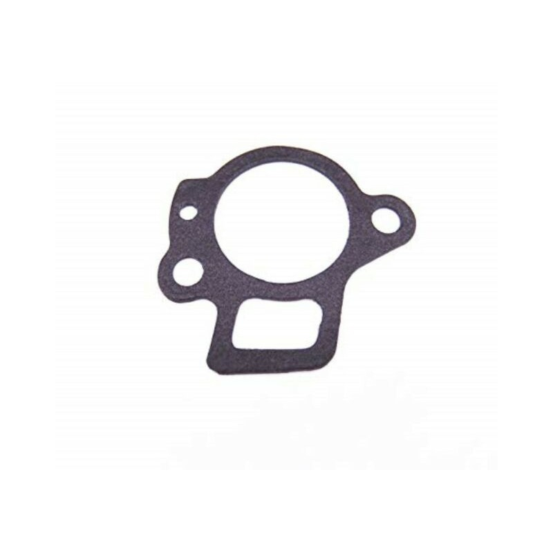 Gasket Cover F50AE(T) Yamaha