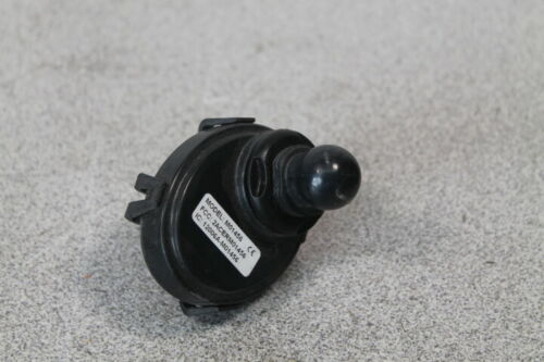 Interruttore Model M01456 BRP