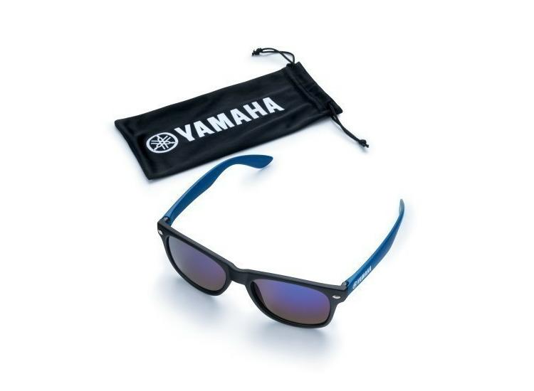 Kids Sunglasses Yamaha