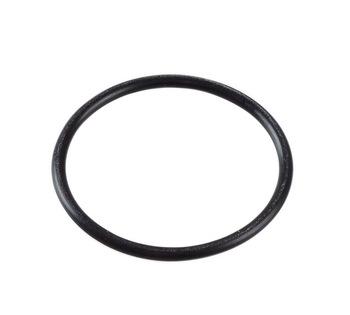 O-Ring (6G8) - Yamaha