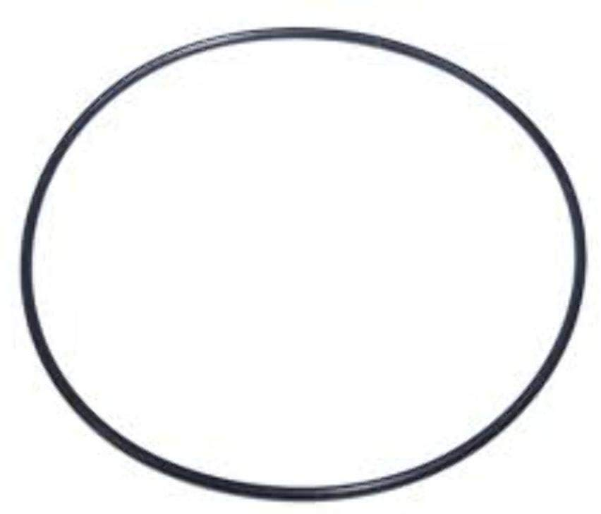 O-Ring (XEA) Yamaha