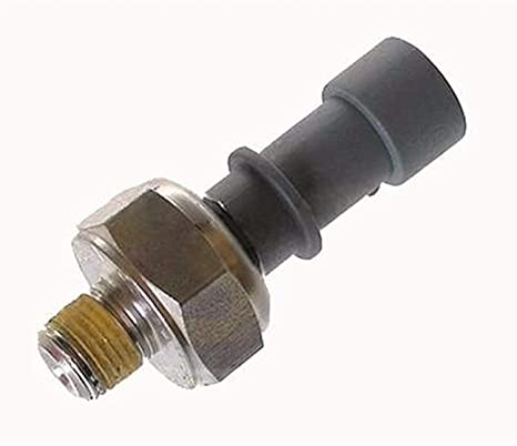OIL PRESSURE SWITCH Sea-Doo