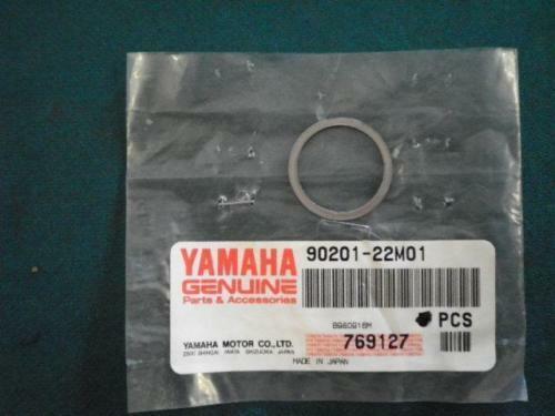 Rondella (61A) Yamaha