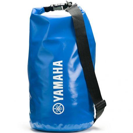 Wr Dry Bag Small Blue Yamaha