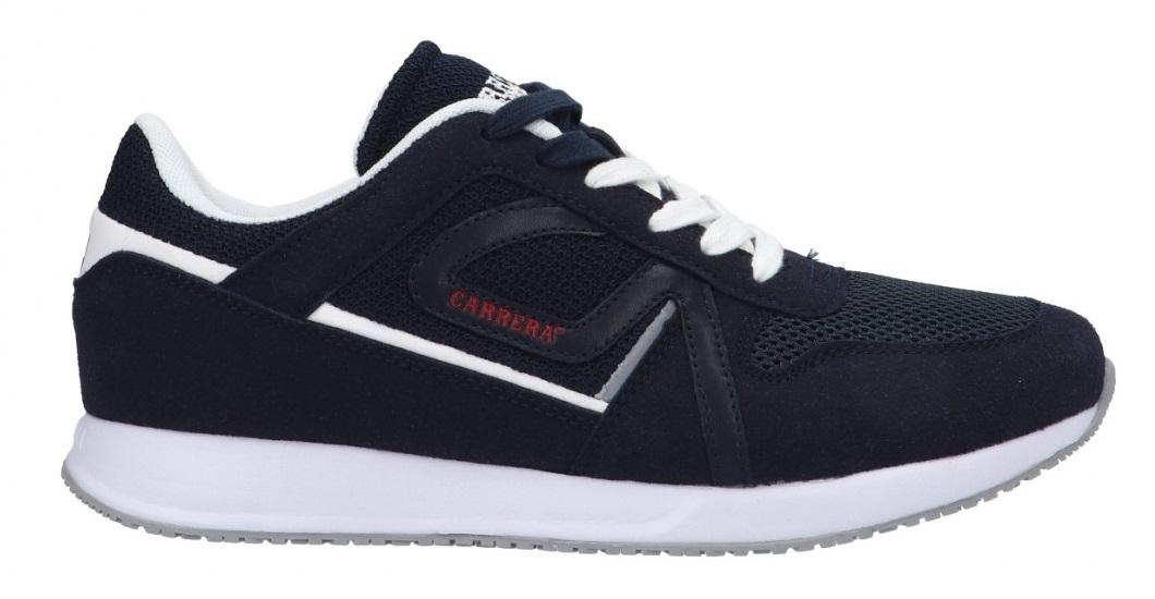 Sneaker Uomo Carrera CAM012515-04  -8