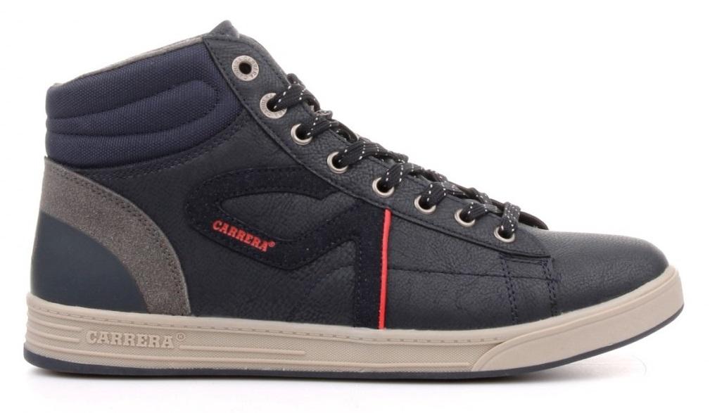 Sneaker Uomo Carrera CAM927005 02  -7