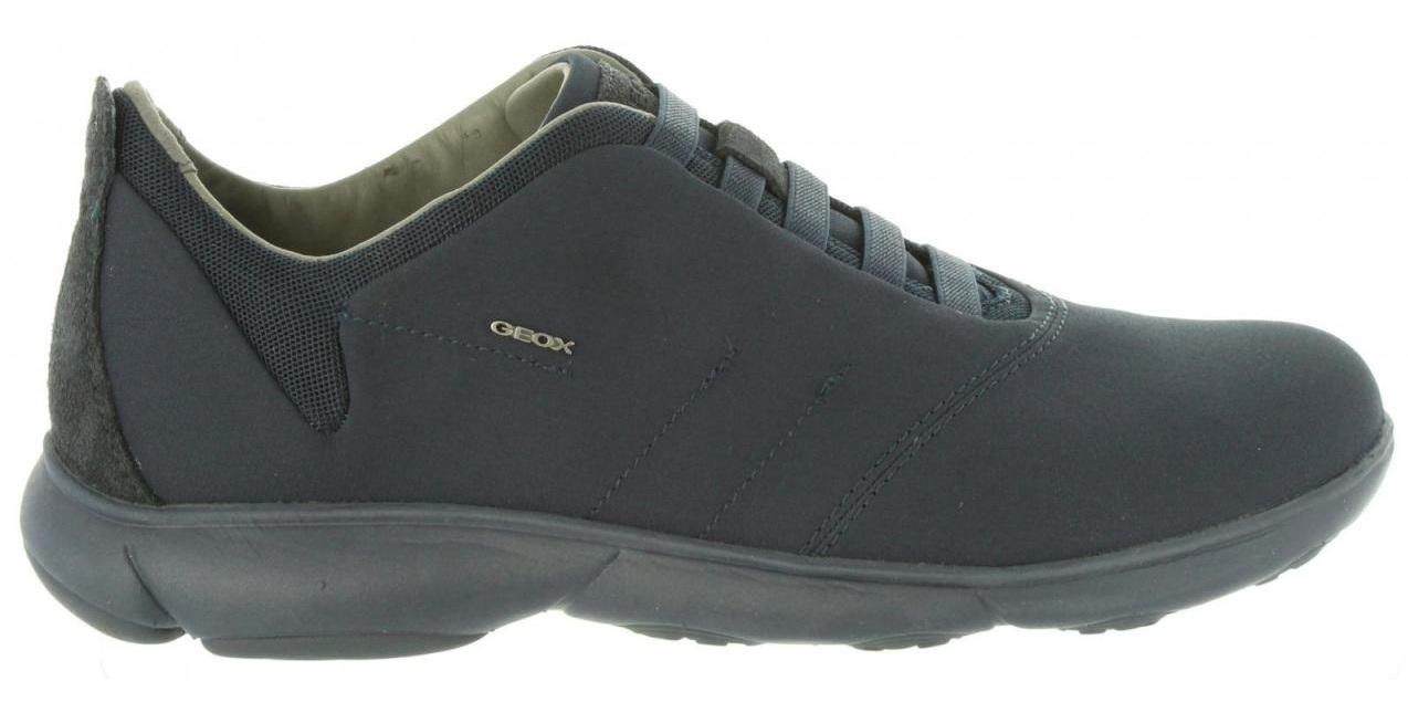 Geox Sneaker Uomo U4162G.2211.C4064  -8