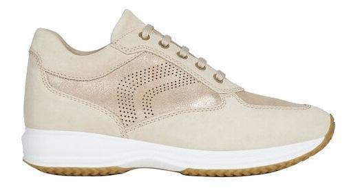 Geox Sneaker Donna D0262B.7722.C5004  -8