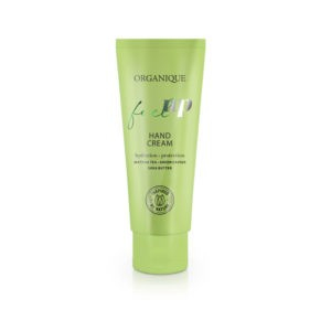 Organique Crema Mani Tea Matcha 70ml