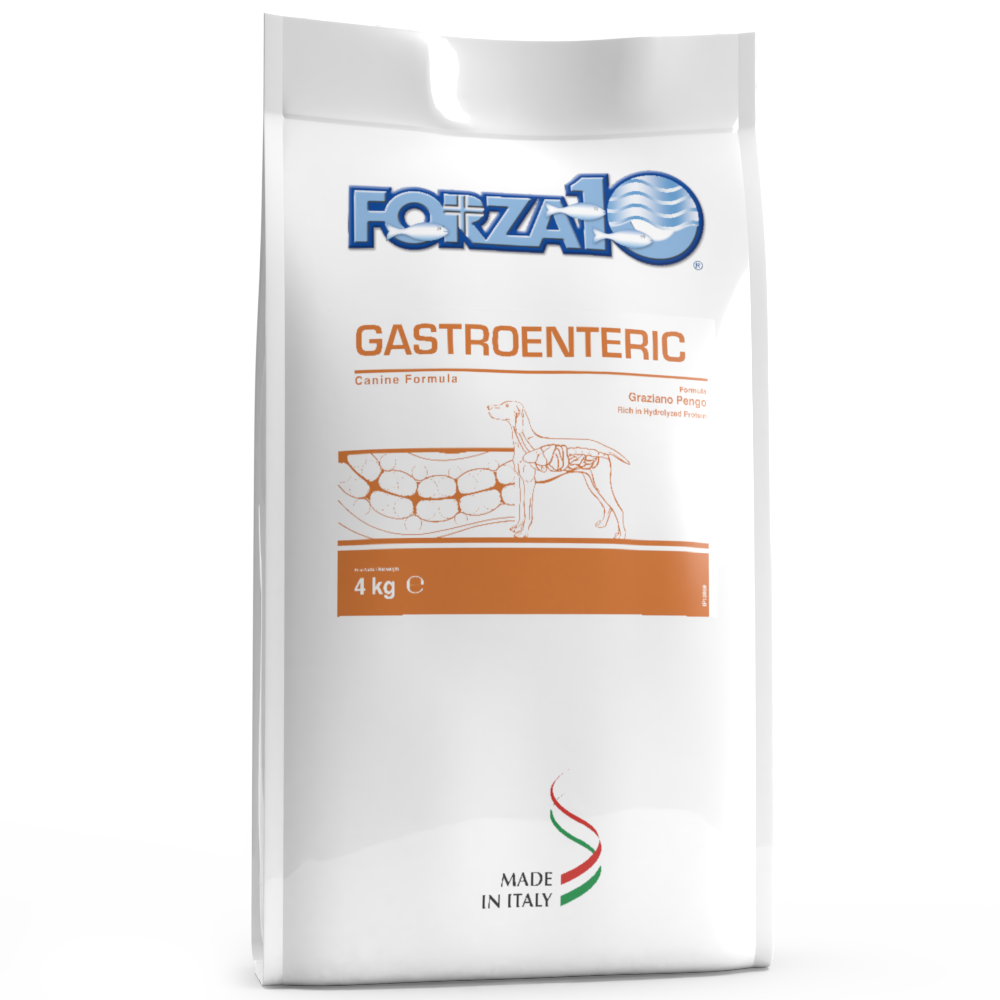 Gastroenteric