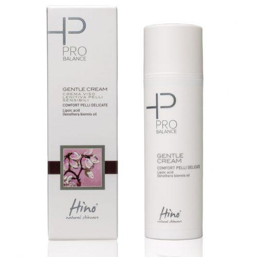 Hinò Gentle Cream 50 ML