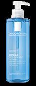 La Roche Posay Lipikar Gel Lavant 750ml