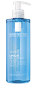 La Roche Posay Lipikar Gel Lavant 200ml