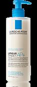 La Roche Posay Lipikar Syndet AP+ Flacone con dosatore 400ml