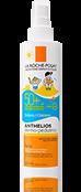 La Roche Posay Anthelios  Dermo-PediatricsSPF 50+ Spray solare 200ml
