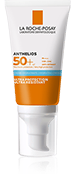 La Roche Posay Anthelios Ultra SPF50+ 50ml